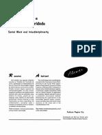 ServicoSocial Interdisciplinaridade.pdf