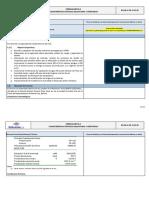06 Rg 96 a Pp 1 Co 25 Formulario b 1 Caracteristicas Tecnicas Solicitadas