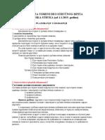 Pitanja Za Pripremu Posebnog Dela Strucnog Ispita Jan 2015