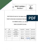 Iqwq Ce1092 Mpitp 00 0001_0 Tank Plates and Accessories Prefabricate Itp罐板及附件预制itp