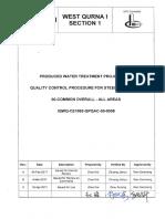 IQWQ-CE1092-QPQAC-00-0008_0 -QUALITY CONTROL PROCEDURE FOR STEEL STRUCTURE钢结构安装质量控制程序.pdf