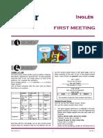 Seminario_S_1_Inglés.pdf