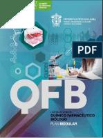 Manual Qfb