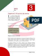 UDP-MARKETING-EL PUNTO DE VENTA (1).pdf