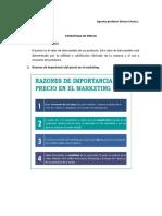 Udp-marketing-estrategia de Distribución - 2017