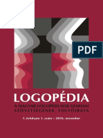 Logopedia_2016-1