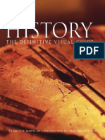 History, the Definitive Visual Guide.pdf