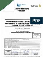 Witnessing Matrix SGP GEN 00 U PR 852061 001_2