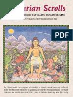 lemurian-scrolls.pdf