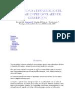 AFECTIVIDAD Y DESARROLLO DEL LENGUAJE EN PREESCOLARES DE CONCEPCIÓN.doc