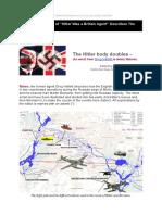 TheHitlerEscape.pdf