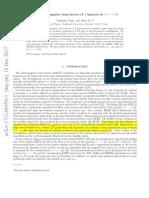 1712.06459.pdf