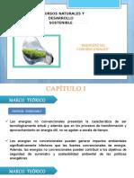 ENERGÍA_NO_CONVENCIONAL.pptx
