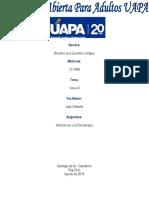 tareavi-150806180042-lva1-app6891.pdf