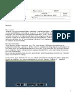 Apunte 11 EBEP - Instructivo Aplicación MIDI