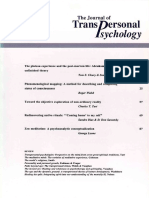 The Journal of Transpersonal Psychology - Vol. 27.1 (1995).pdf