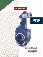 421-AutoSlackServiceManual