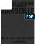 German Fighter Ace Hans-Joachim Marseille-The Life Story Of The Star Of Africa.pdf