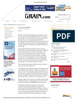 Focus on Poland _ World Grain