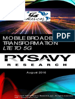 Final Mobile Broadband Transformation Rsavy Whitepaper