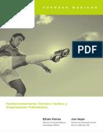 FuerzasBasicas.pdf