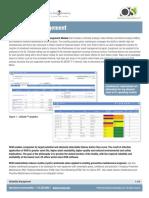Aladon Reliability-Mgmt E-brochure 062116
