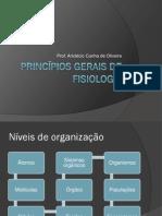 31847346 Principios Gerais de Fisiologia