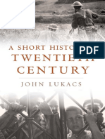 John Lukacs-A Short History of the Twentieth Century-Belknap Press (2013).pdf