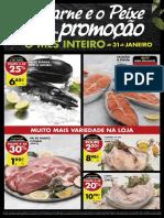 Folheto 18sem02 Poupe Este Fim de Semana