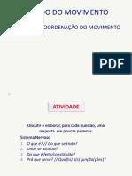 sistema_nervoso_blog.pptx