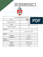 Monografia_municipiului_Iasi.pdf