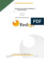 Guía+de+integración+Redsys+en+WooCommerce.pdf