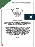 BASES_INTEGRADAS_AMC_0212016CUARTA_CONV_LOS_TORITOS_20170510_142211_320 (3).docx
