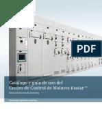 Spanish MCC Catalog V5.pdf