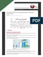 Como Mapear Processos Num Hospital Para Iniciantes Por Wagner Dolor _ Quality Way