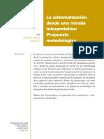 Aurora Zavala Caudillo_La sistematización desde una mirada interpretativa.pdf