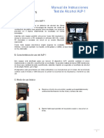 Manual-de-instrucciones-ALP-1.pdf