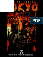 WoD World of Darkness Tokyo.pdf