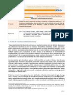 992016 2.a.analisisinstituc