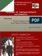 141138518-Programa-de-Enriquecimiento-Instrumental.ppt