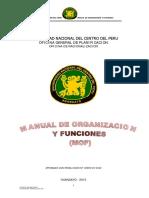 MOF-UNCP.pdf