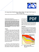 SPE-98812-New Opportunity Identification in Oguta North Prospect_OML20