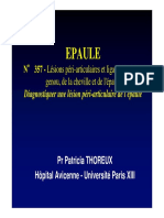 Epaule-DCEM2-2014