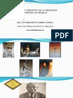 3.Luz Maria Reyna Carrillo Fabela La Medicina Forense Pasado