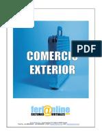 UDP-MARKETING-funcion de marketing.pdf