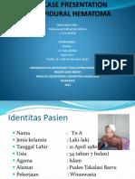 Dokumen.tips Laporan Kasus Epidural Hematoma (1)