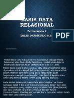 02 Basis Data Relasional1