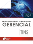 Proyectos-de-sistemas-de-informacion-gerencial-UTP-FREELIBROS.ORG.pdf