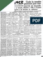Avance (Gijón). 3-6-1937