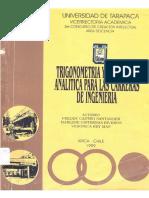 TrigonometriayGeonetríaAnalitica